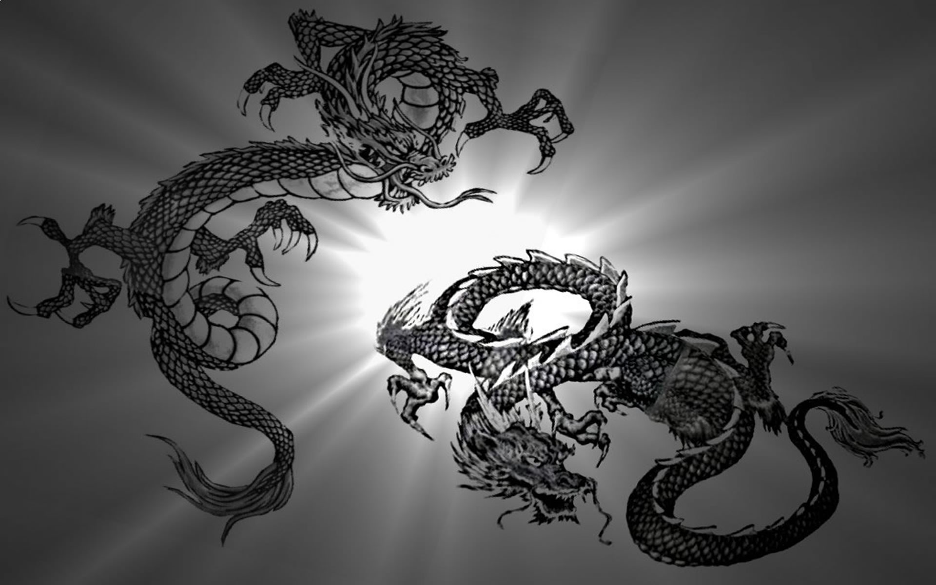Mi ficha ( Cristel ) Dragones-chinos-wallpaper